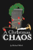 CHRISTMAS CHAOS - FULL LENGTH